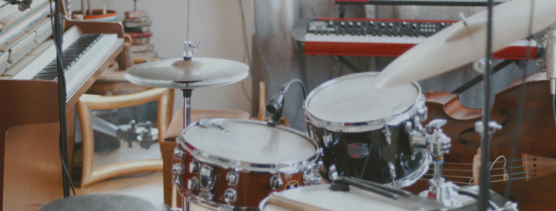 instruments.00_00_00_16.Still001